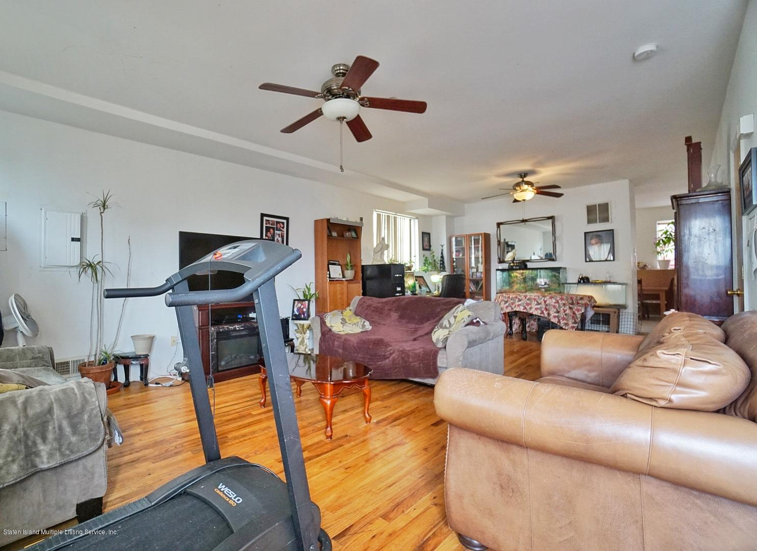Two Family - Detached 114 Winter Avenue  Staten Island, NY 10301, MLS-1122024-5