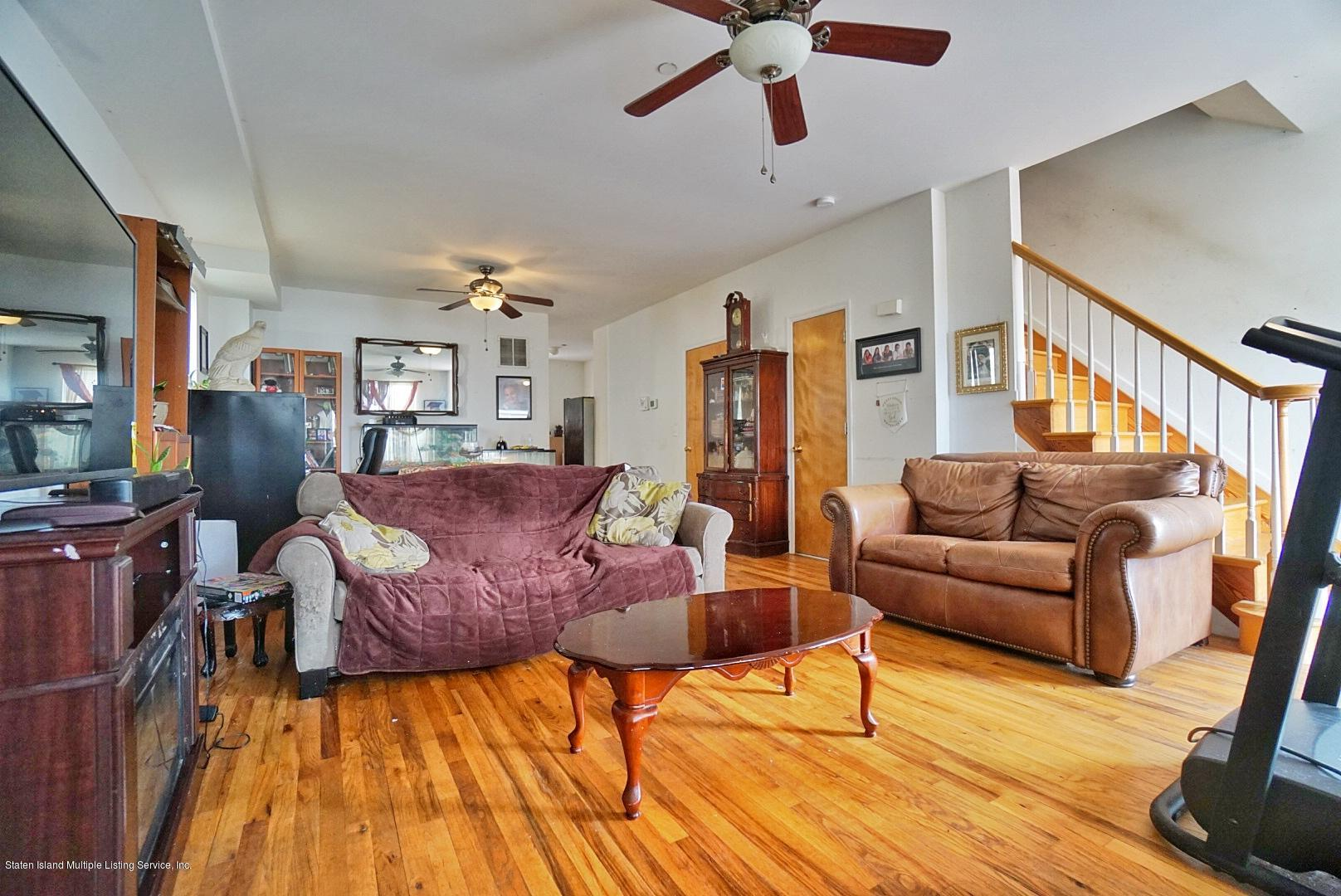 Two Family - Detached 114 Winter Avenue  Staten Island, NY 10301, MLS-1122024-6