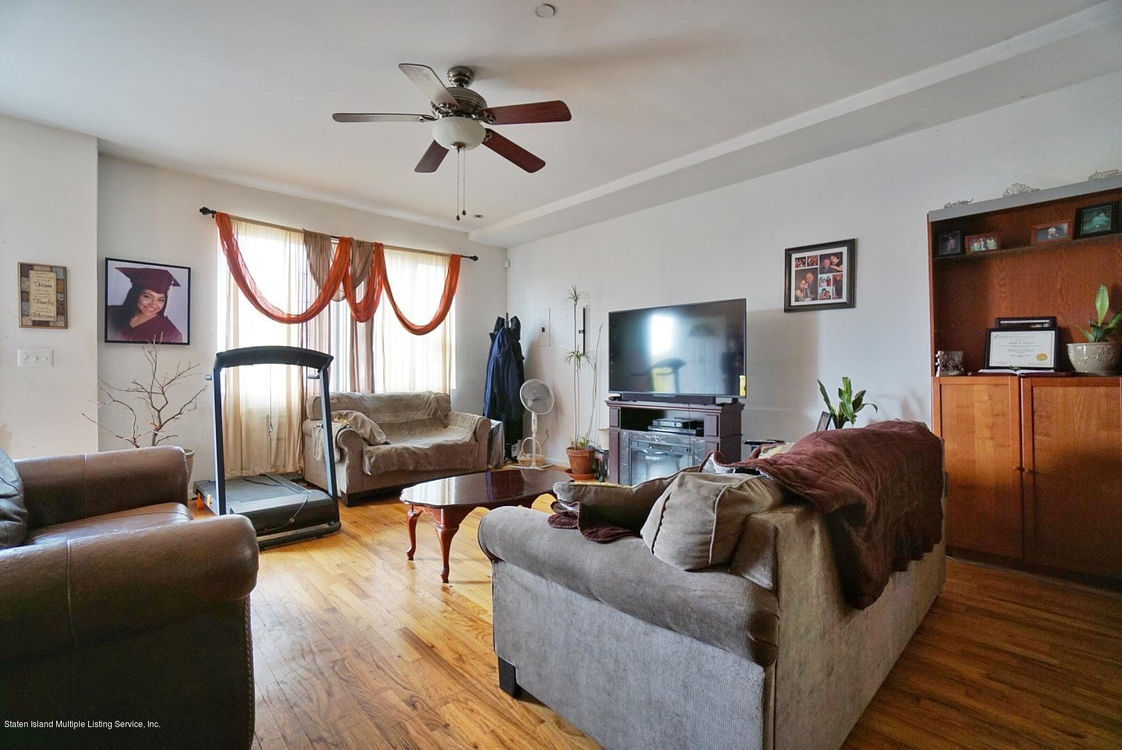Two Family - Detached 114 Winter Avenue  Staten Island, NY 10301, MLS-1122024-7