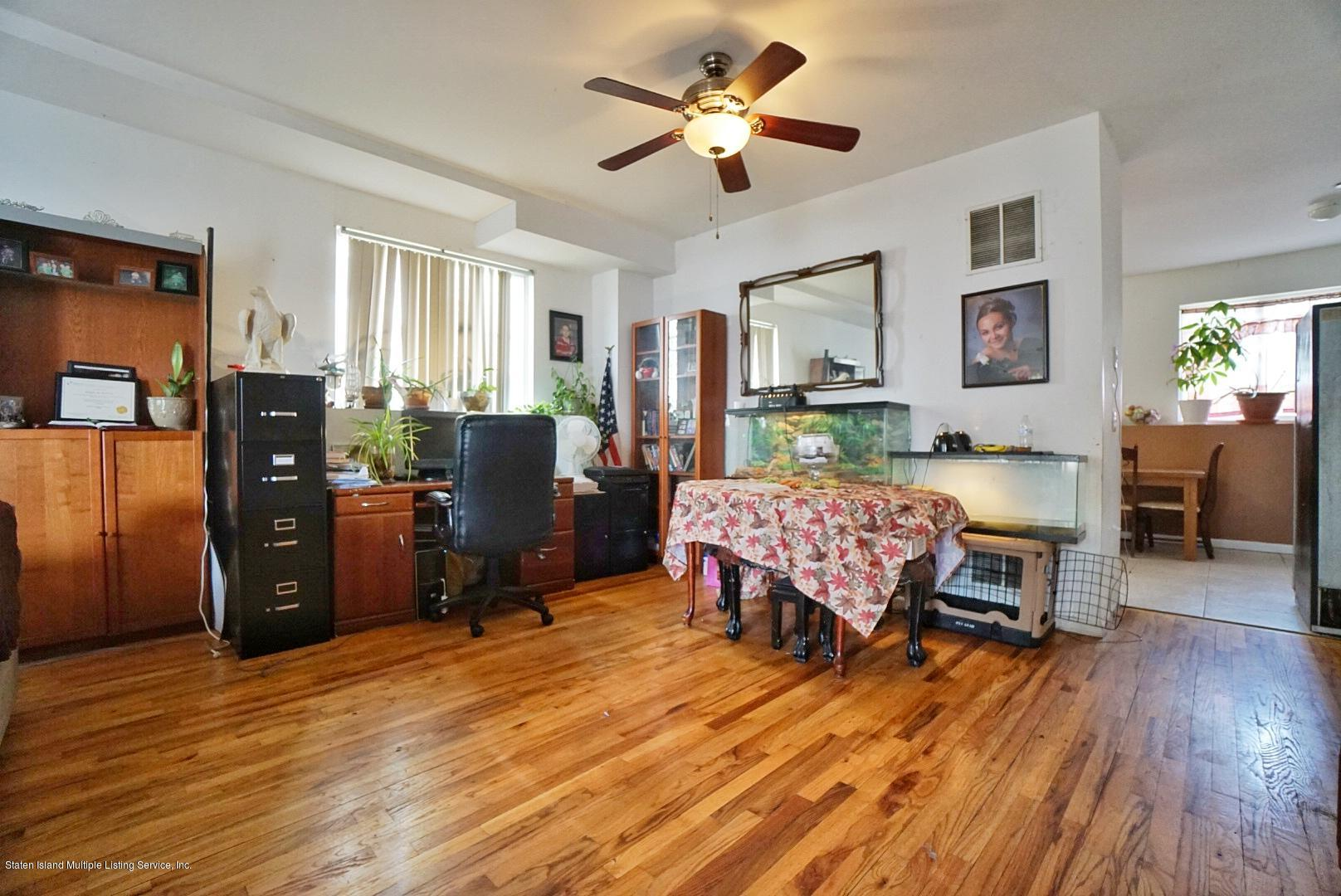 Two Family - Detached 114 Winter Avenue  Staten Island, NY 10301, MLS-1122024-8