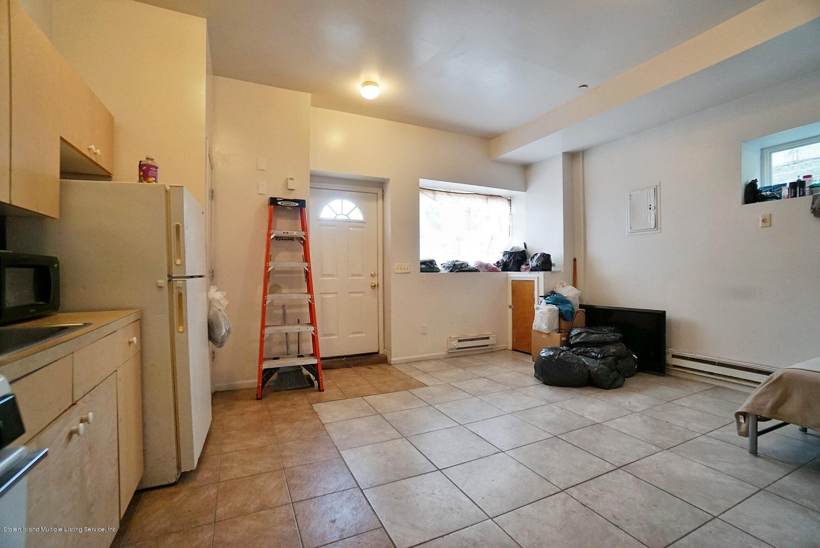 Two Family - Detached 114 Winter Avenue  Staten Island, NY 10301, MLS-1122024-28