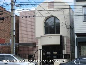 614 Richmond Road, Staten Island, NY 10304