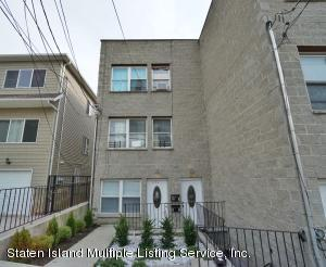 132 Scribner Avenue, Staten Island, NY 10301