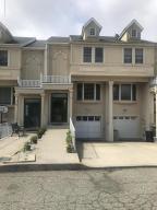 58 Garretson Lane, Staten Island, NY 10304