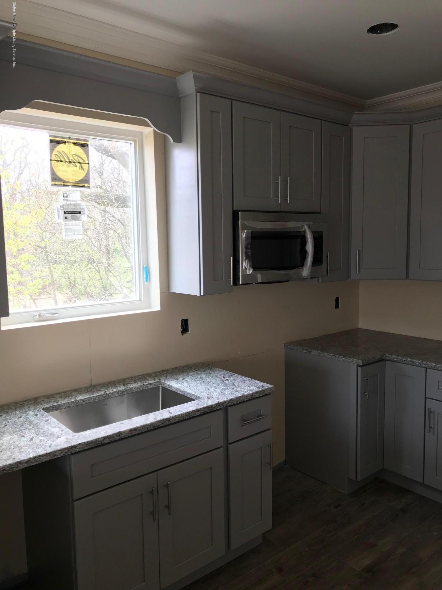 Single Family - Semi-Attached 324 Poultney Street  Staten Island, NY 10306, MLS-1126573-10