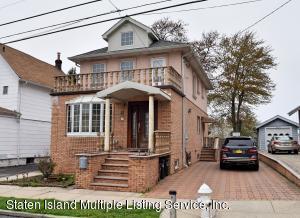 23 Bolivar Street, Staten Island, NY 10314