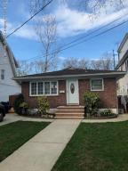 215 Bancroft Avenue, Staten Island, NY 10306