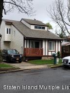 270 Green Valley Road, Staten Island, NY 10312