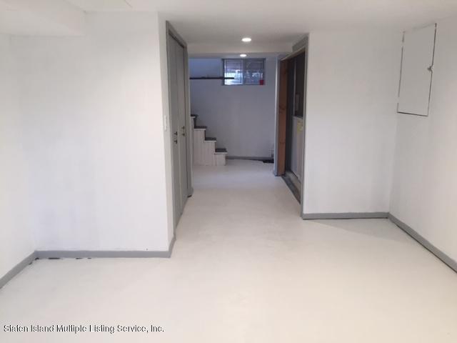 Single Family - Detached 496 Arden Avenue  Staten Island, NY 10312, MLS-1128178-15