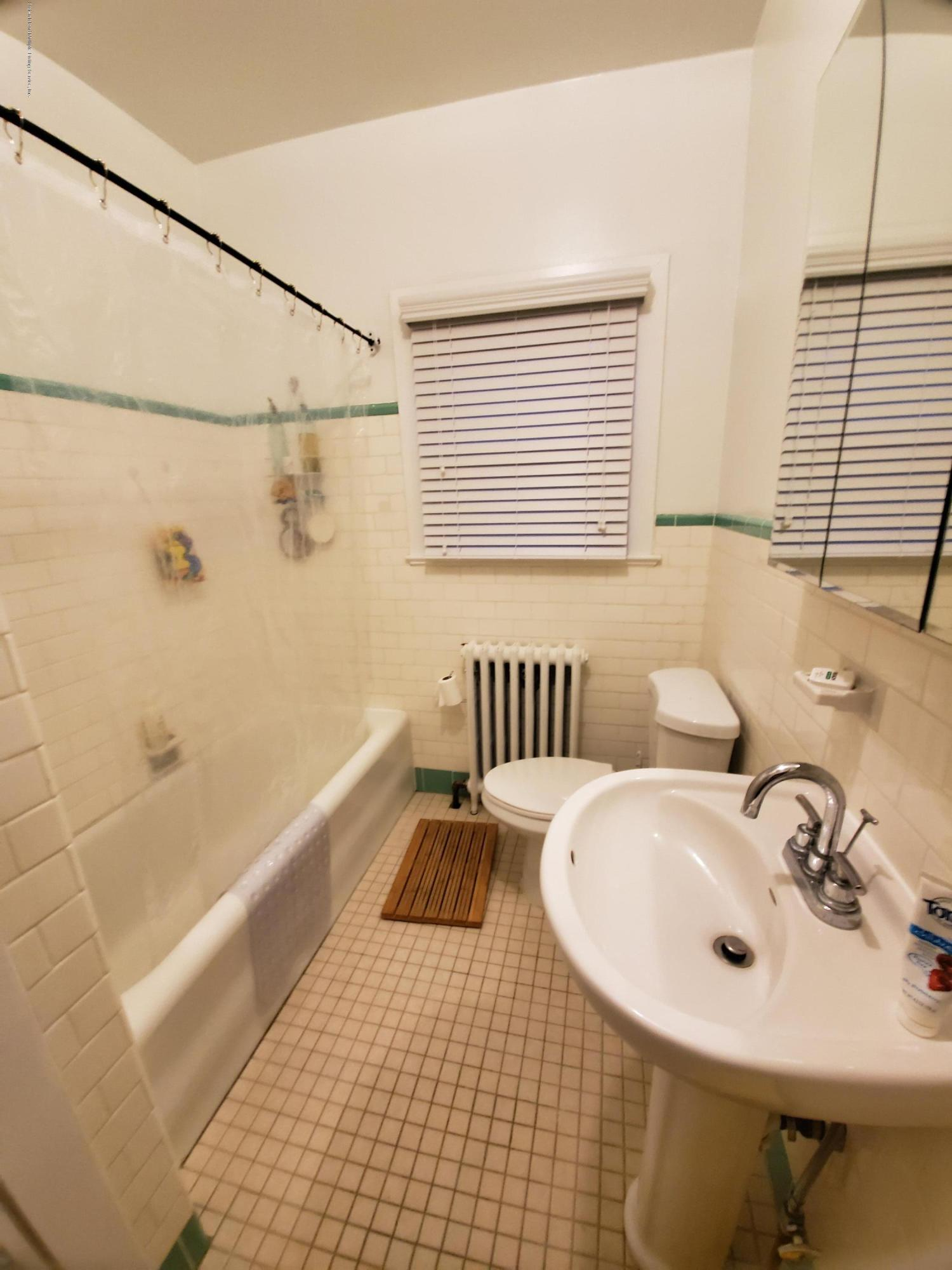 Single Family - Detached 496 Arden Avenue  Staten Island, NY 10312, MLS-1128178-13