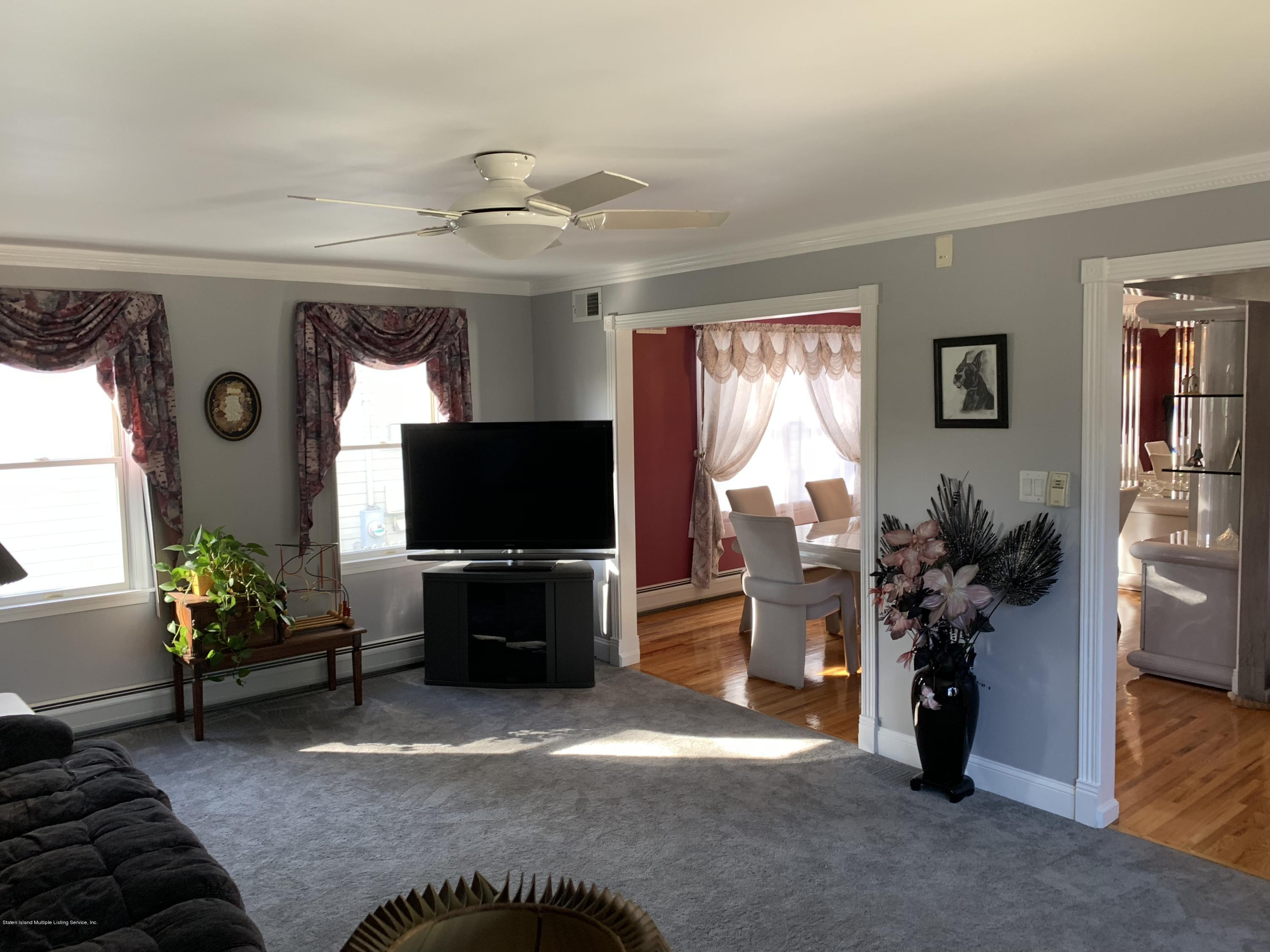 Two Family - Detached 96 Idaho Avenue  Staten Island, NY 10309, MLS-1127990-5