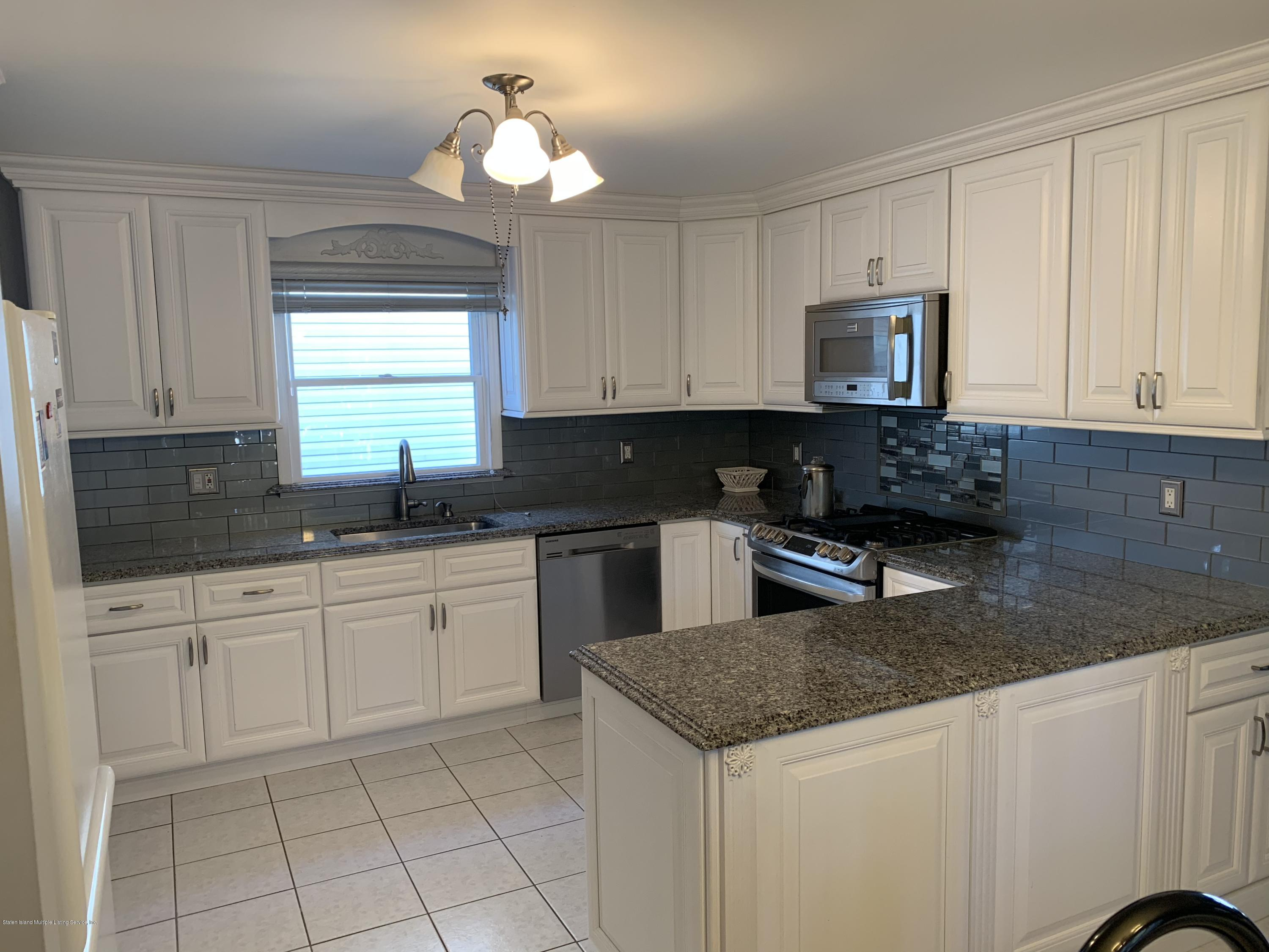 Two Family - Detached 96 Idaho Avenue  Staten Island, NY 10309, MLS-1127990-8