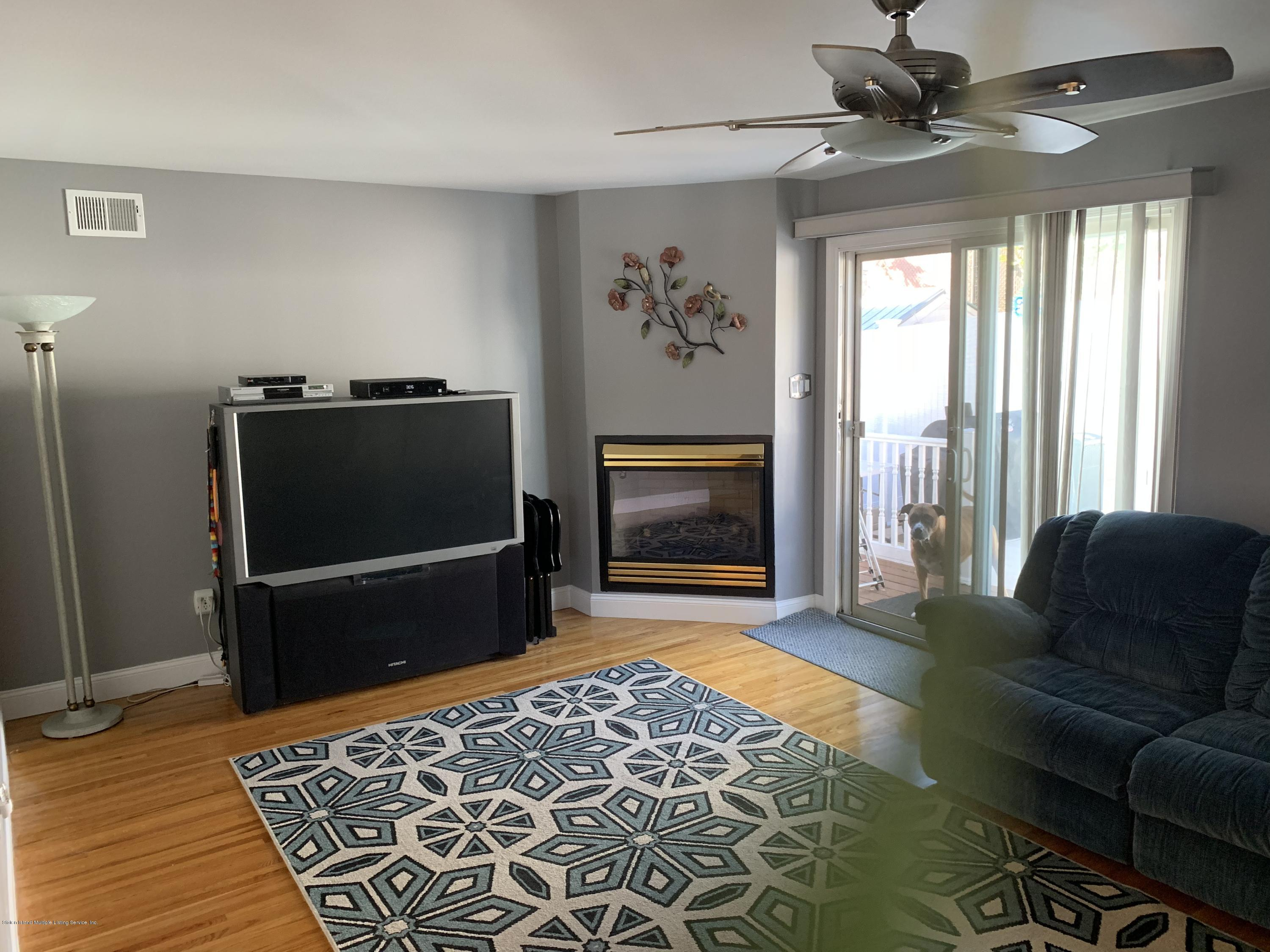 Two Family - Detached 96 Idaho Avenue  Staten Island, NY 10309, MLS-1127990-12