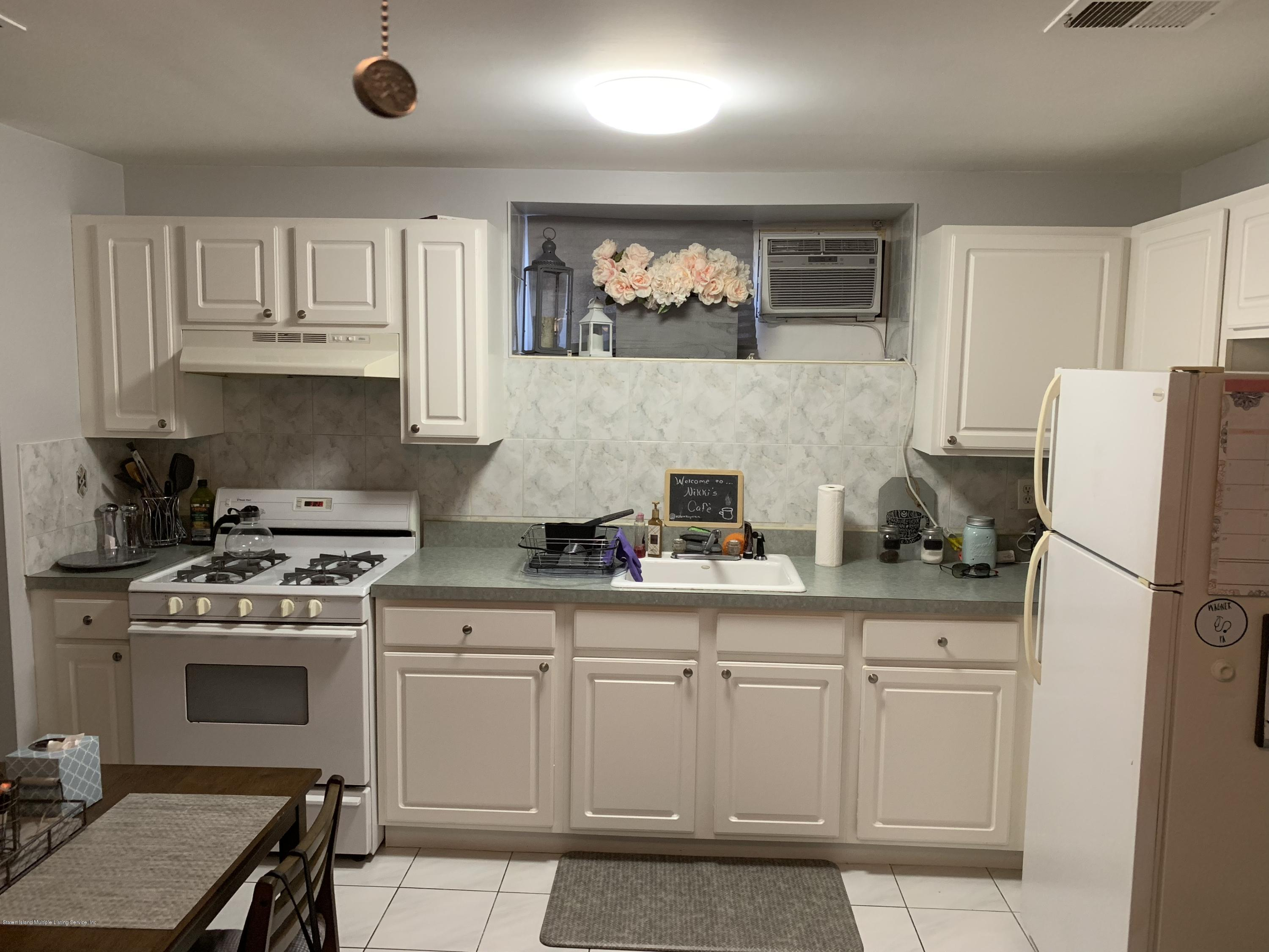 Two Family - Detached 96 Idaho Avenue  Staten Island, NY 10309, MLS-1127990-29