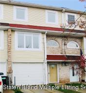 5 Eagan Avenue, Staten Island, NY 10312