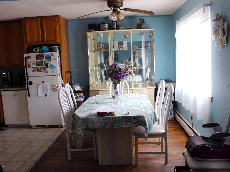 Single Family - Detached 44 Tillman Street  Staten Island, NY 10314, MLS-1128208-4