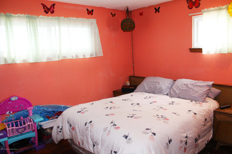Single Family - Detached 44 Tillman Street  Staten Island, NY 10314, MLS-1128208-9