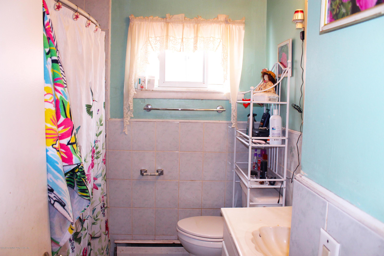 Single Family - Detached 44 Tillman Street  Staten Island, NY 10314, MLS-1128208-7