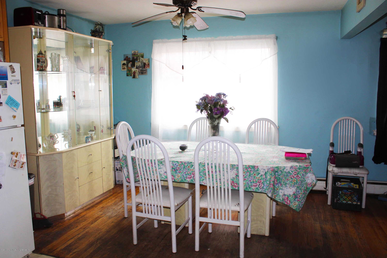 Single Family - Detached 44 Tillman Street  Staten Island, NY 10314, MLS-1128208-6