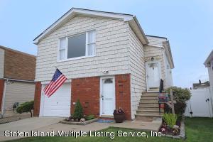 79 Kenmore Street, Staten Island, NY 10312