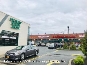 1071 Bay Street, Staten Island, NY 10305
