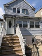 63 School Rd, Staten Island, NY 10305