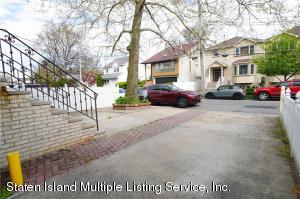 295 Moreland Street, Staten Island, NY 10306