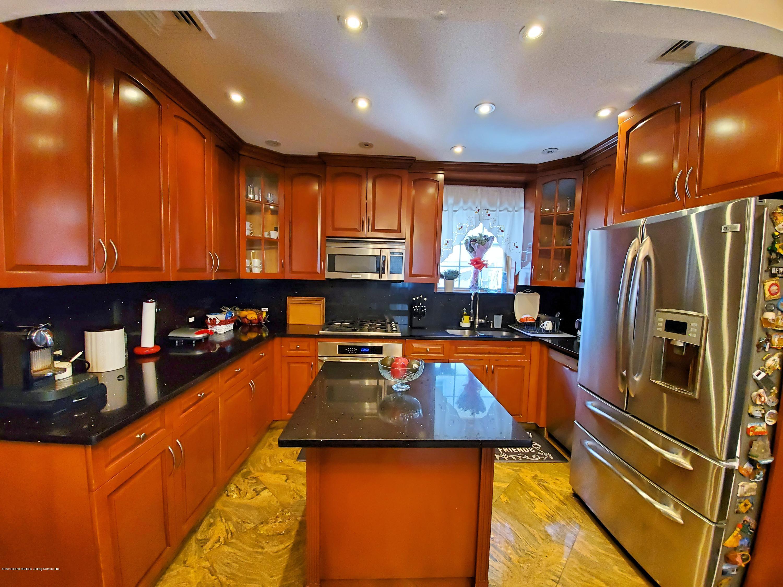 Single Family - Detached 23 Bolivar Street  Staten Island, NY 10314, MLS-1128109-4