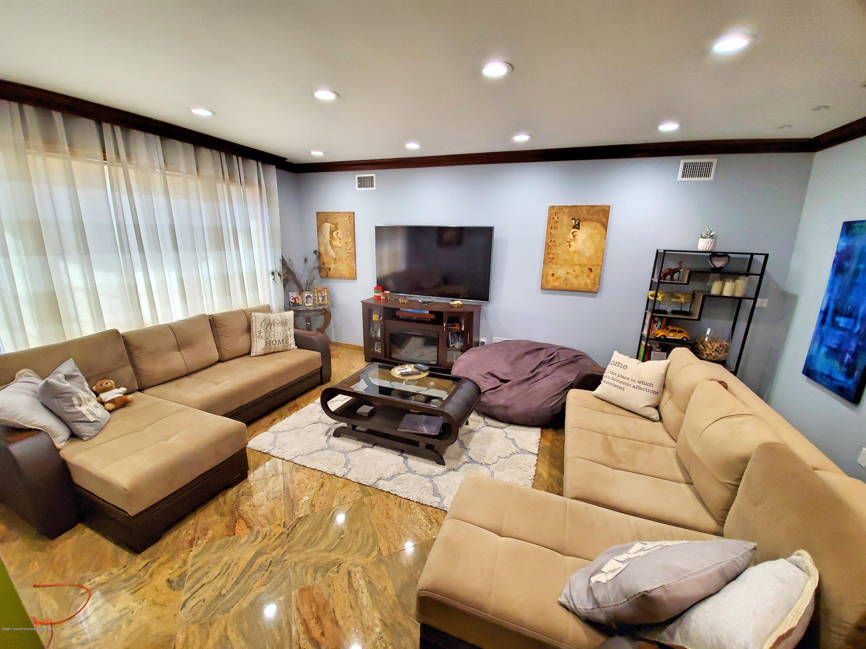 Single Family - Detached 23 Bolivar Street  Staten Island, NY 10314, MLS-1128109-2