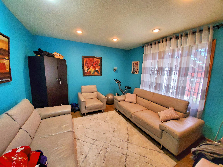 Single Family - Detached 23 Bolivar Street  Staten Island, NY 10314, MLS-1128109-7