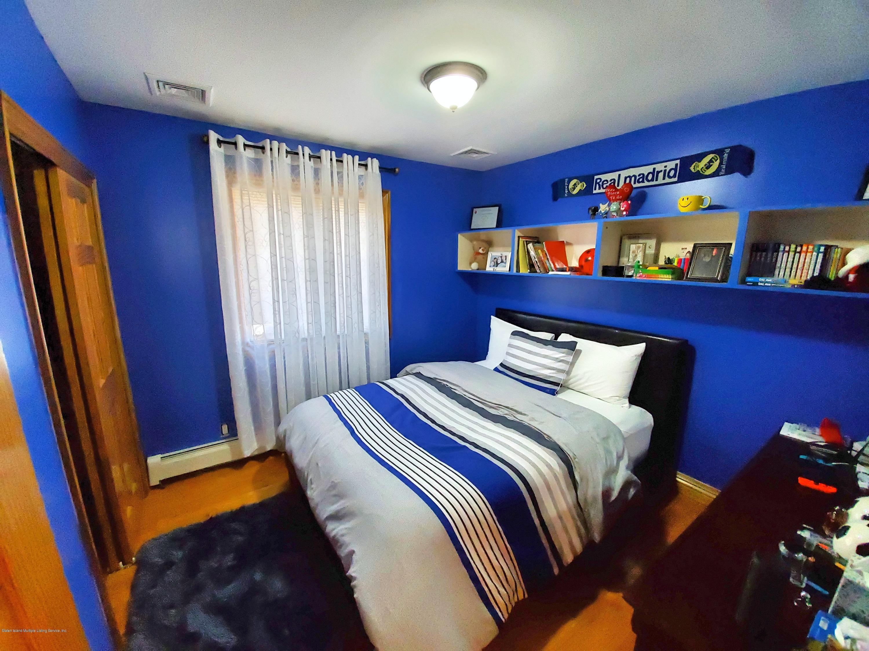 Single Family - Detached 23 Bolivar Street  Staten Island, NY 10314, MLS-1128109-9