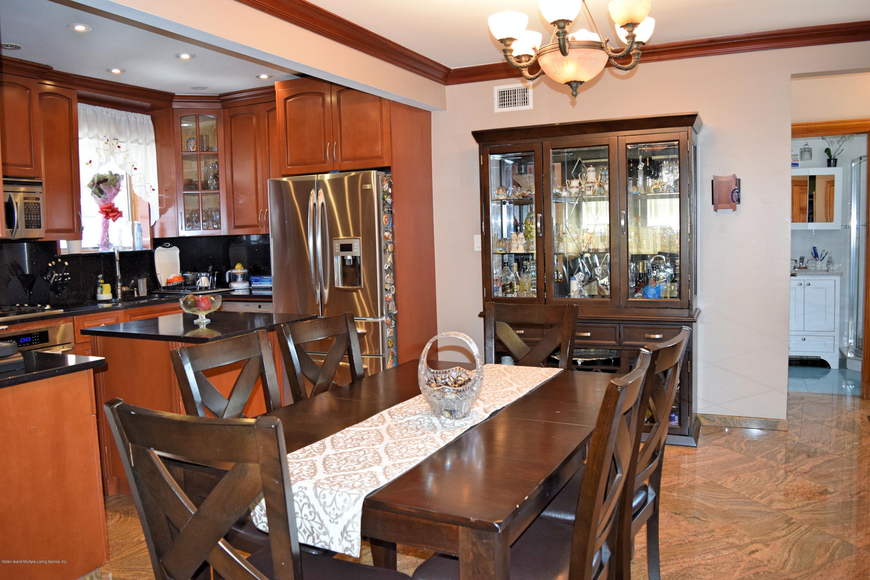 Single Family - Detached 23 Bolivar Street  Staten Island, NY 10314, MLS-1128109-5