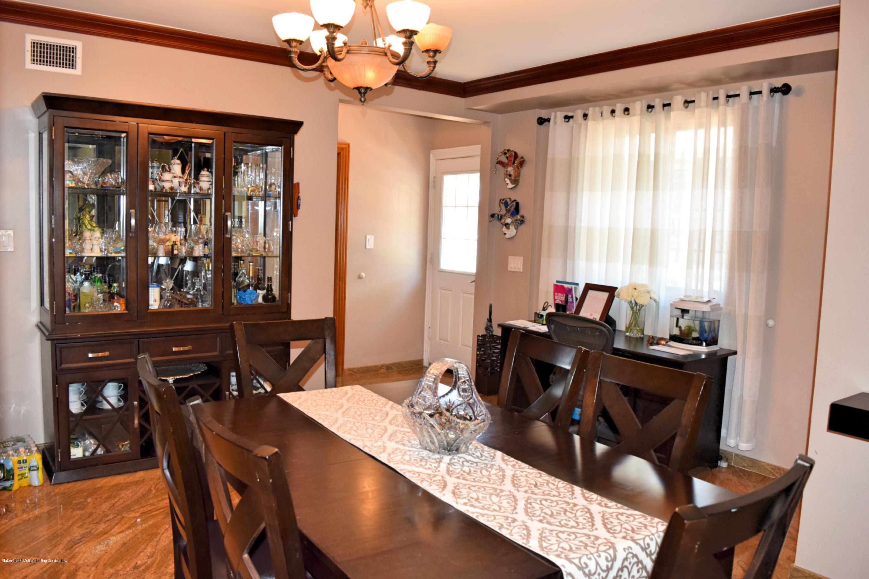 Single Family - Detached 23 Bolivar Street  Staten Island, NY 10314, MLS-1128109-3