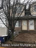 148 Main Street, F, Staten Island, NY 10307