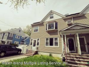 35 Floyd Street, Staten Island, NY 10310
