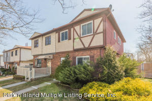 111 Loring Avenue, Staten Island, NY 10312