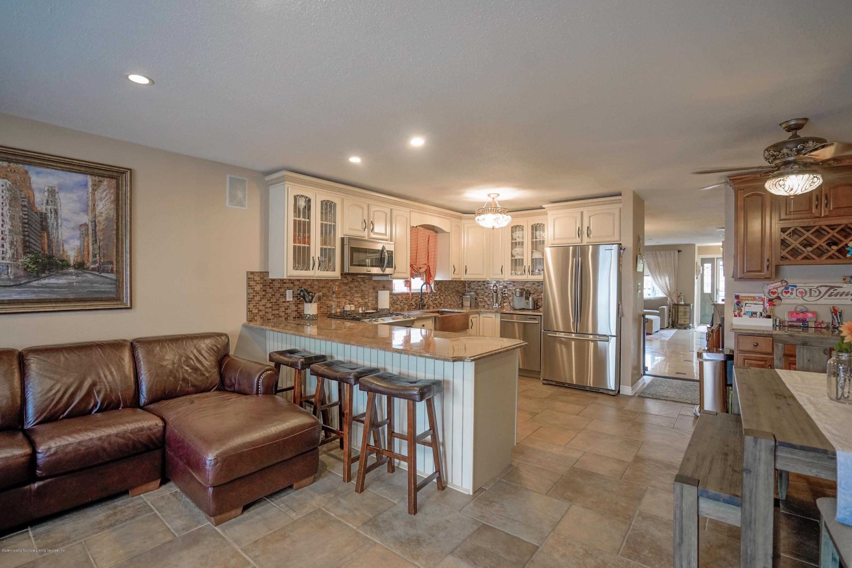 Single Family - Semi-Attached 51 Shiloh Street  Staten Island, NY 10314, MLS-1128244-2