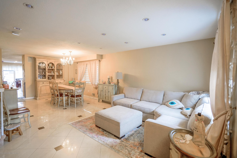 Single Family - Semi-Attached 51 Shiloh Street  Staten Island, NY 10314, MLS-1128244-7