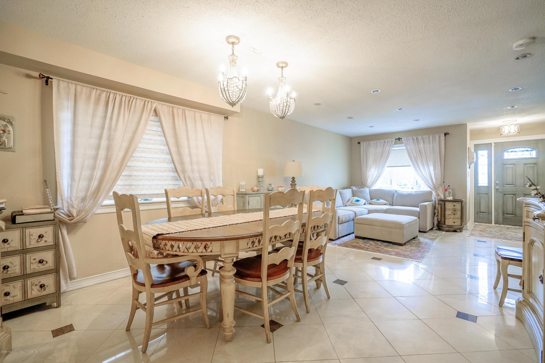 Single Family - Semi-Attached 51 Shiloh Street  Staten Island, NY 10314, MLS-1128244-9