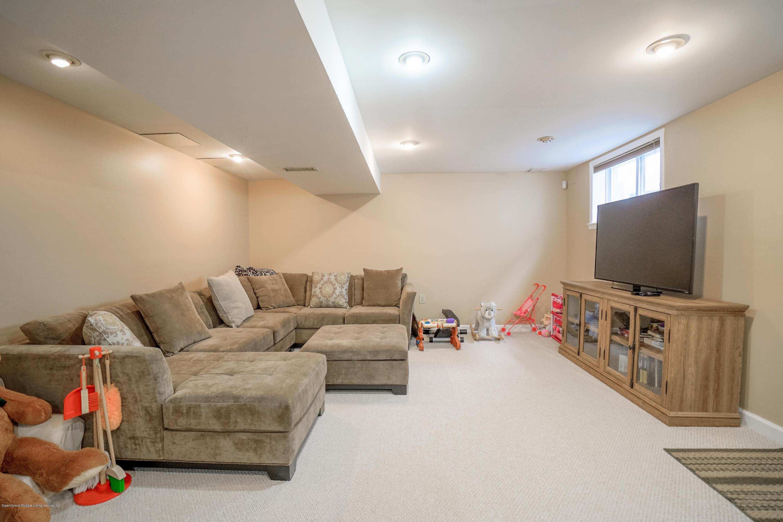 Single Family - Semi-Attached 51 Shiloh Street  Staten Island, NY 10314, MLS-1128244-10