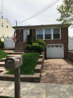 70 Buffington Avenue, Staten Island, NY 10312