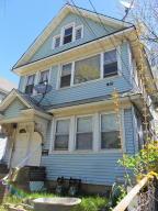 161 Elm Street, Staten Island, NY 10310