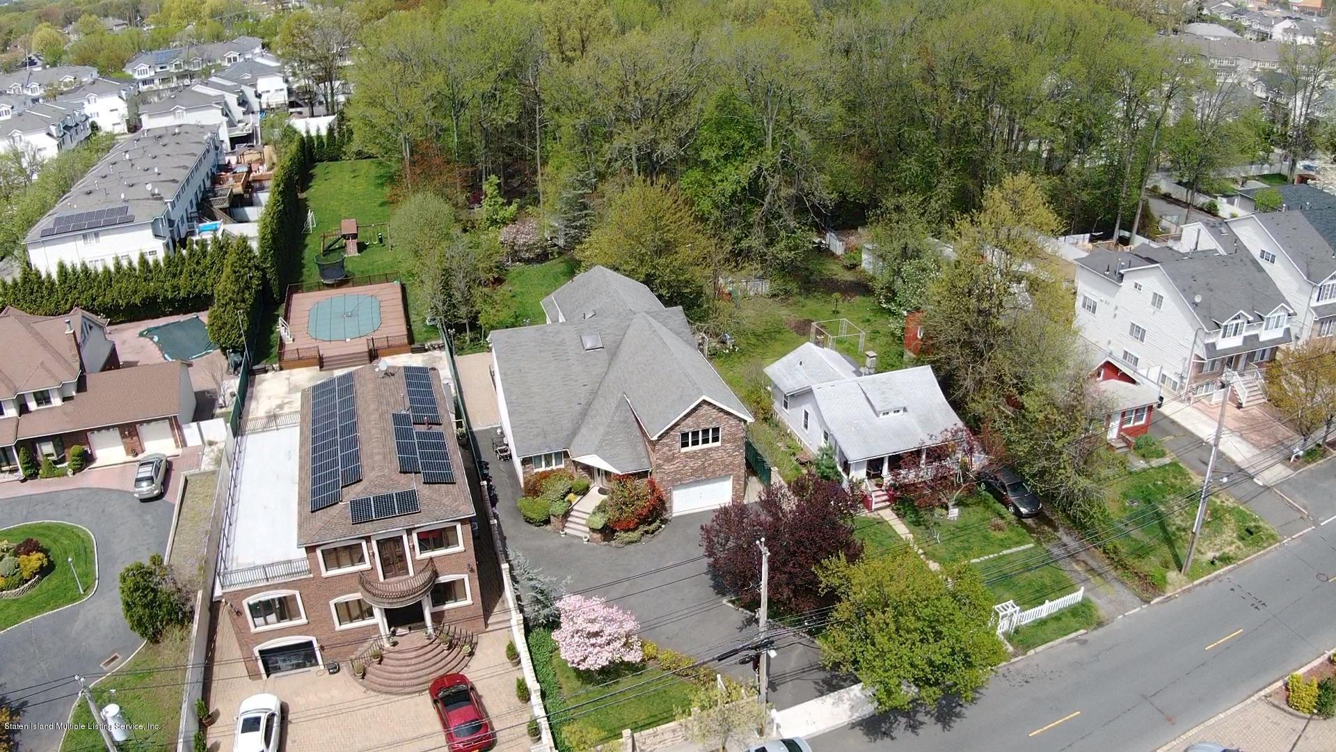 Two Family - Detached 65 Sharrotts Road  Staten Island, NY 10309, MLS-1118896-4
