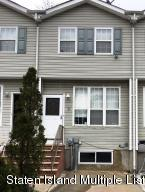 72 Hope Lane, Staten Island, NY 10305