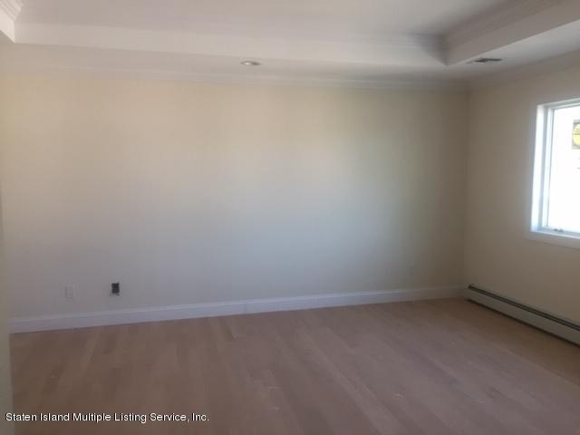 Single Family - Detached 678 Yetman Avenue  Staten Island, NY 10307, MLS-1121503-19