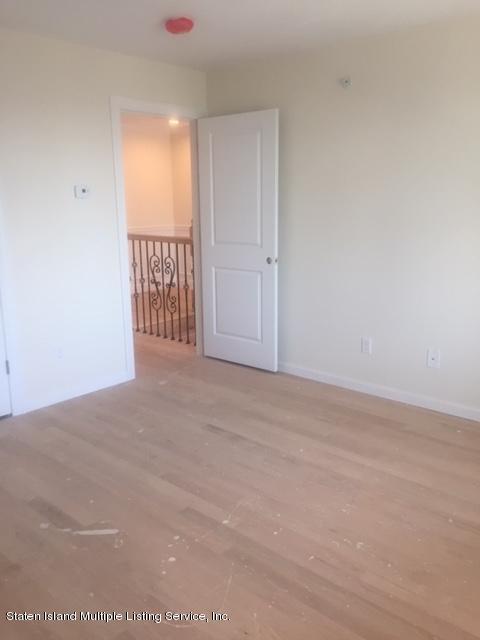 Single Family - Detached 678 Yetman Avenue  Staten Island, NY 10307, MLS-1121503-23