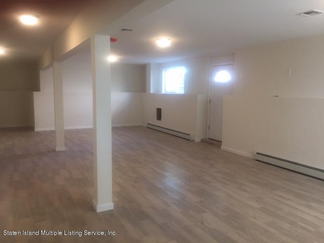 Single Family - Detached 678 Yetman Avenue  Staten Island, NY 10307, MLS-1121503-26