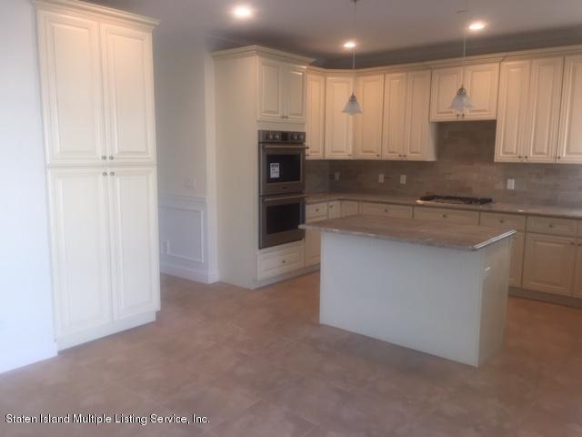 Single Family - Detached 678 Yetman Avenue  Staten Island, NY 10307, MLS-1121503-8