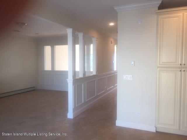 Single Family - Detached 678 Yetman Avenue  Staten Island, NY 10307, MLS-1121503-14