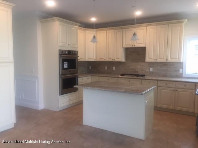 Single Family - Detached 678 Yetman Avenue  Staten Island, NY 10307, MLS-1121503-9